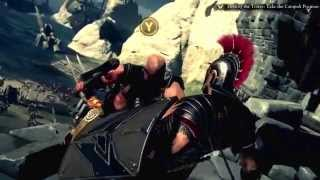 video games the movie official trailer