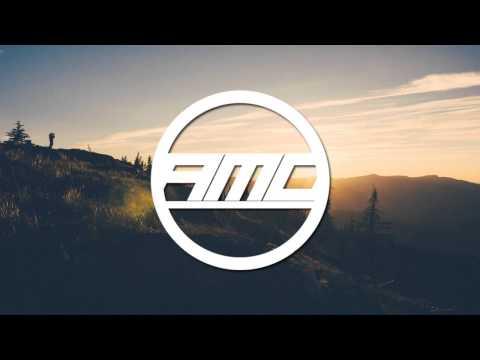 Ariana Grande - Problem ft. Iggy Azalea (Bassel Remix) (TRAP REMIX)