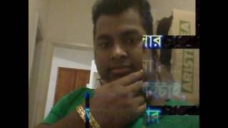 bangla song monir jakir12