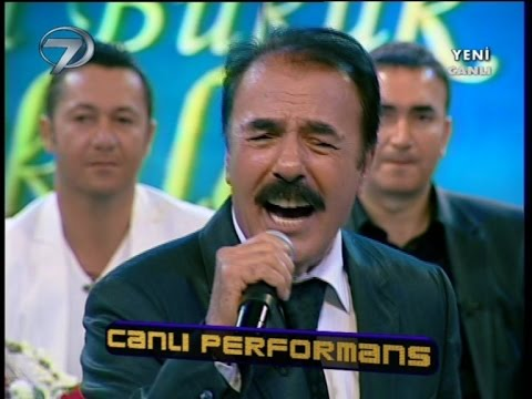 Boynu Bükük Şarkılar Kanal 7 Derbeder