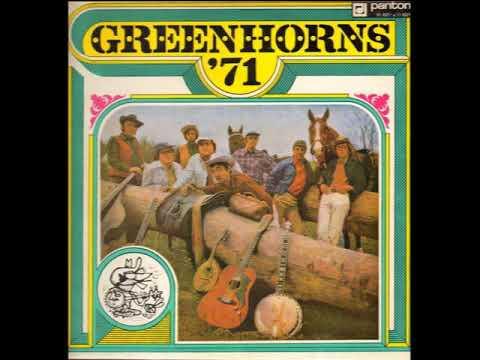 Greenhorns 71