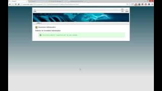 CPanel - Agregar un dominio al hosting