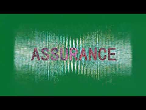 Assurance (Instrumental Dance Version) by FLW