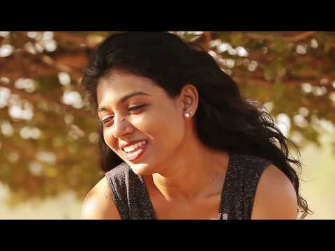 Ishq Mubarak Reprise cover by Payal Patel Valentines Day special