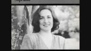 Adelaide Negri Der Holle Rache