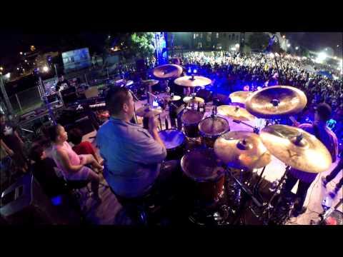 Fiesta Tejano Explosion 2015.html | Autos Post