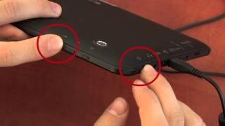 Как перепрошить андроид планшет на чипе Allwinner(, 2012-12-28T10:46:42.000Z)