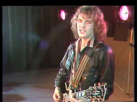 peter frampton she don 39 t reply youtube. Black Bedroom Furniture Sets. Home Design Ideas
