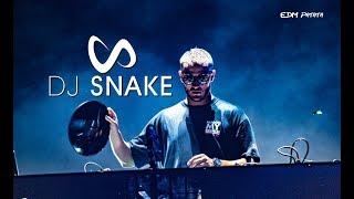 DJ Snake [Drops Only] @ Ultra Japan 2018
