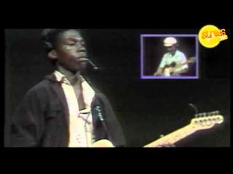 Eduardo Paim:Simon Massini - Zé Kiwaya - Sucessos do Passado - Stress TV 2012