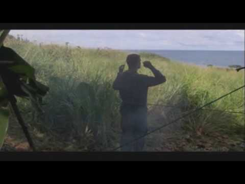 Man vs Wild - The Pacific Island - Part 4