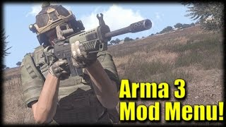 Arma 3 2017 Undetected Public Hack + Download