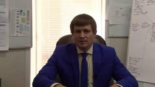 Как получить займ под материнский капитал в Вологде и Вологодской области?