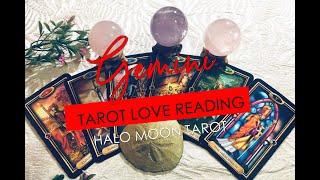 Baixar GEMINI LOVE TAROT - REACHING OUT WIN OR LOSE!
