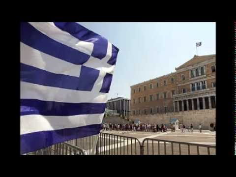 Greece makes last-ditch bailout proposal