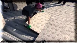 видео Как рассчитать расход герметика и монтажного клея