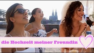 Eine ganze Woche von meinem Leben I XXL Vlog I Soraya Ali
