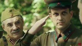По законам военного времени (2015) - трейлер