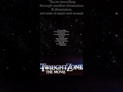 Twilight Zone: The Movie Mp3