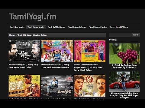 Tamil Hd Movies Download 1080p Hd