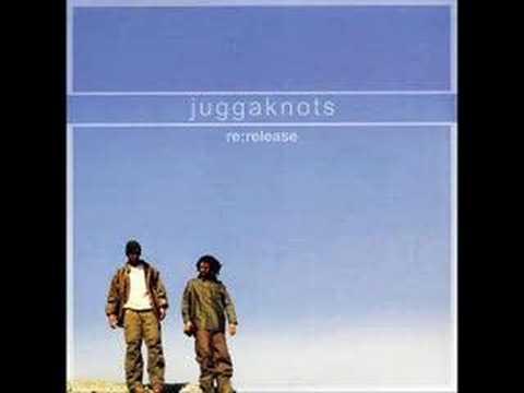 Клип Juggaknots - Loosifa