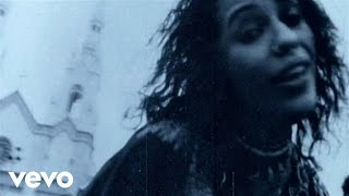 Watch Linda Perry Freeway video