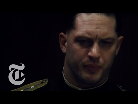 'Child 44,' 'Alex of Venice' & 'Unfriended' | This Week's Movies: Reviews | The New York Times