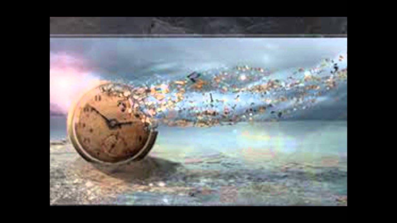Tiempo sin tiempo mario benedetti youtube - Tiempo en paracuellos del jarama ...
