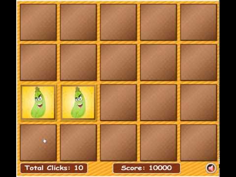 memory online kostenlos spielen ohne anmeldung
