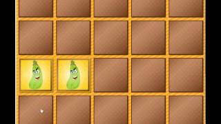 memory online kostenlos spielen ohne anmeldung(, 2015-03-20T10:33:58.000Z)