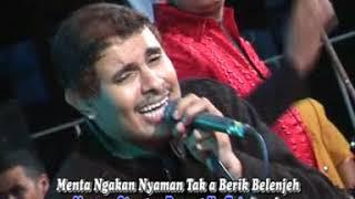 Video Law Hayya Runi - Murniati [OFFICIAL] download MP3, 3GP, MP4, WEBM, AVI, FLV Juni 2018