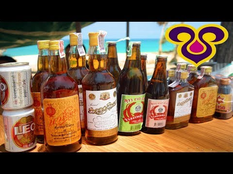 Самый дешёвый алкоголь Пхукет 24 часа
