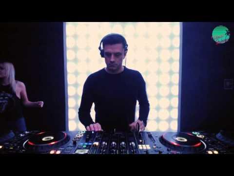 Angelo Mike DJ set / Warsaw Boulevard 005-3