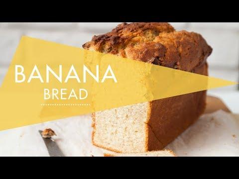 banana-bread---recette-au-cook-expert-magimix