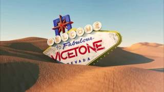 Vicetone - Nevada (feat. Cozi Zuehlsdorff) thumbnail