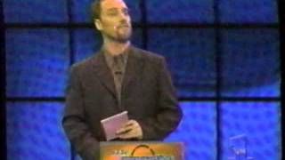 Repeat youtube video VH1  My Generation game show clip (1998)
