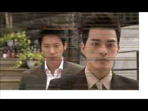 Jo Sung Mo - Someday (Goddess Of Marriage OST