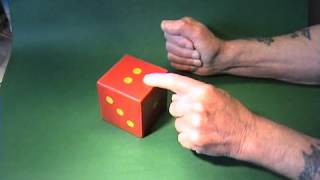 Dicebox.wmv