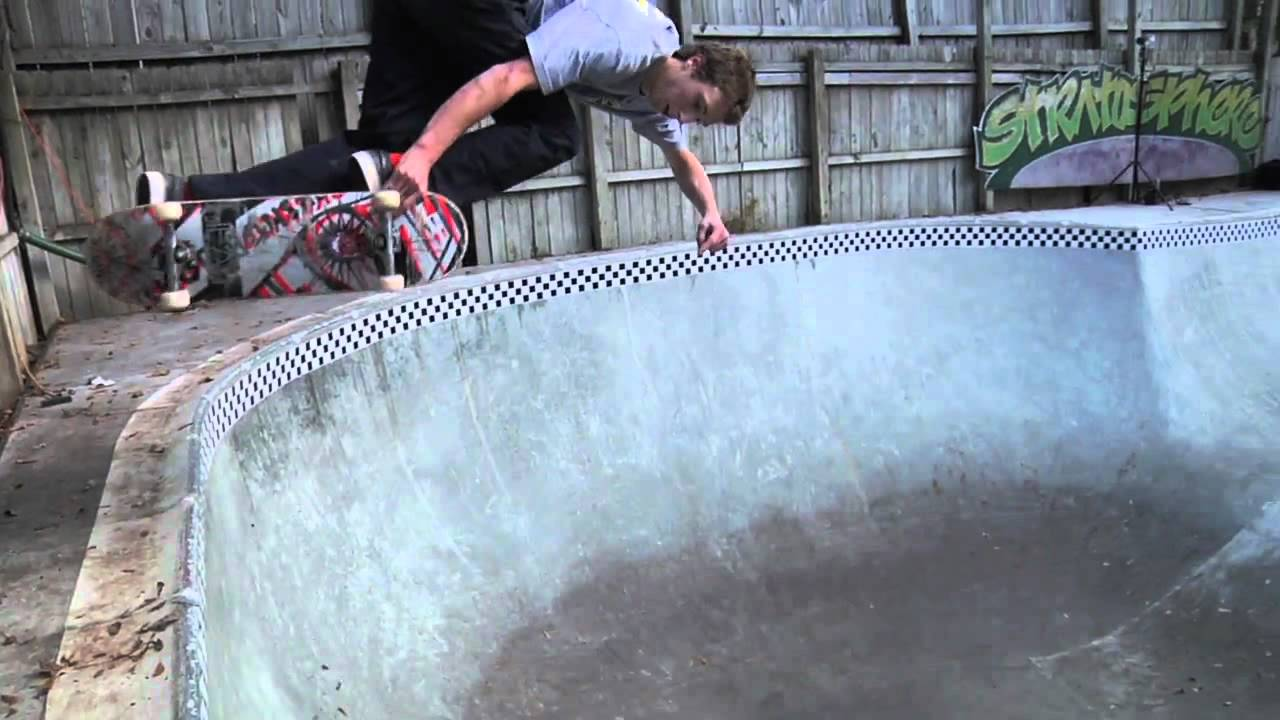 spitfire grant taylor is on fire youtube