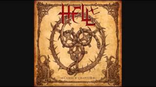 Hell - End Ov Days