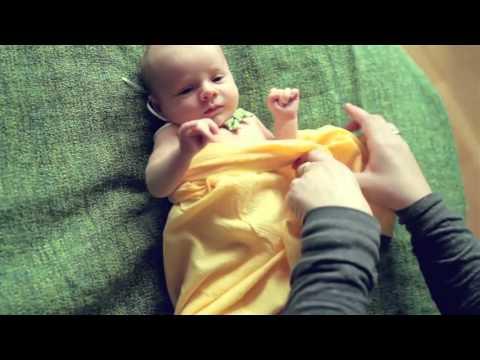 Как фотографировать новорожденных? Часть 3.