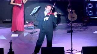 Miragem - Marcus Viana