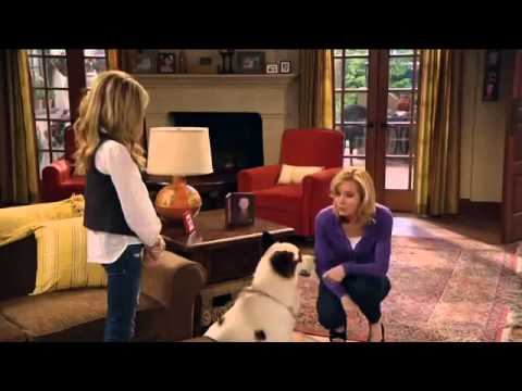 Disney Channel Spain   Continuity 10 03 2014