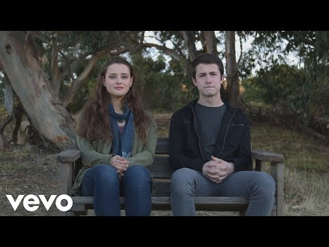 Hannah & Clay - Lovely (13 Reasons Why) letöltés
