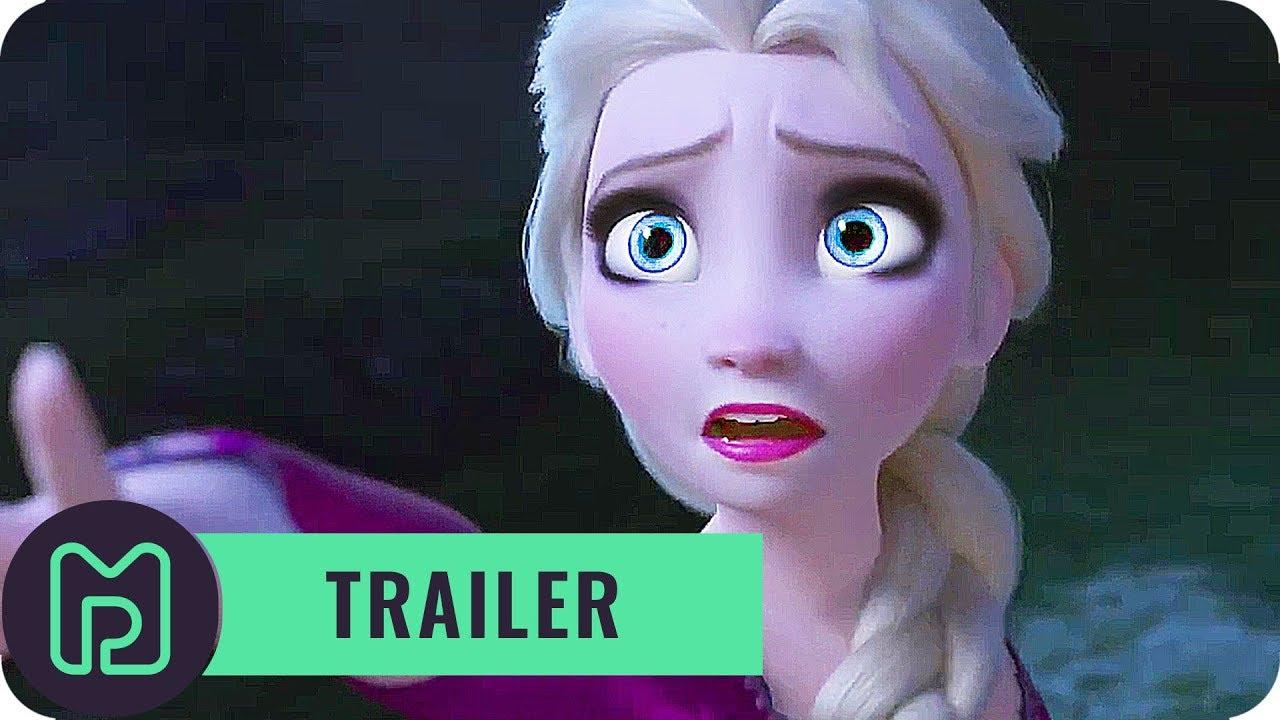 Filme Kinderfilme