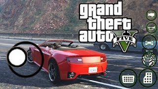 ||No Fake|| How To Download GTA 5 For Android||APK+DATA||Highly Compressed||Must Watch||