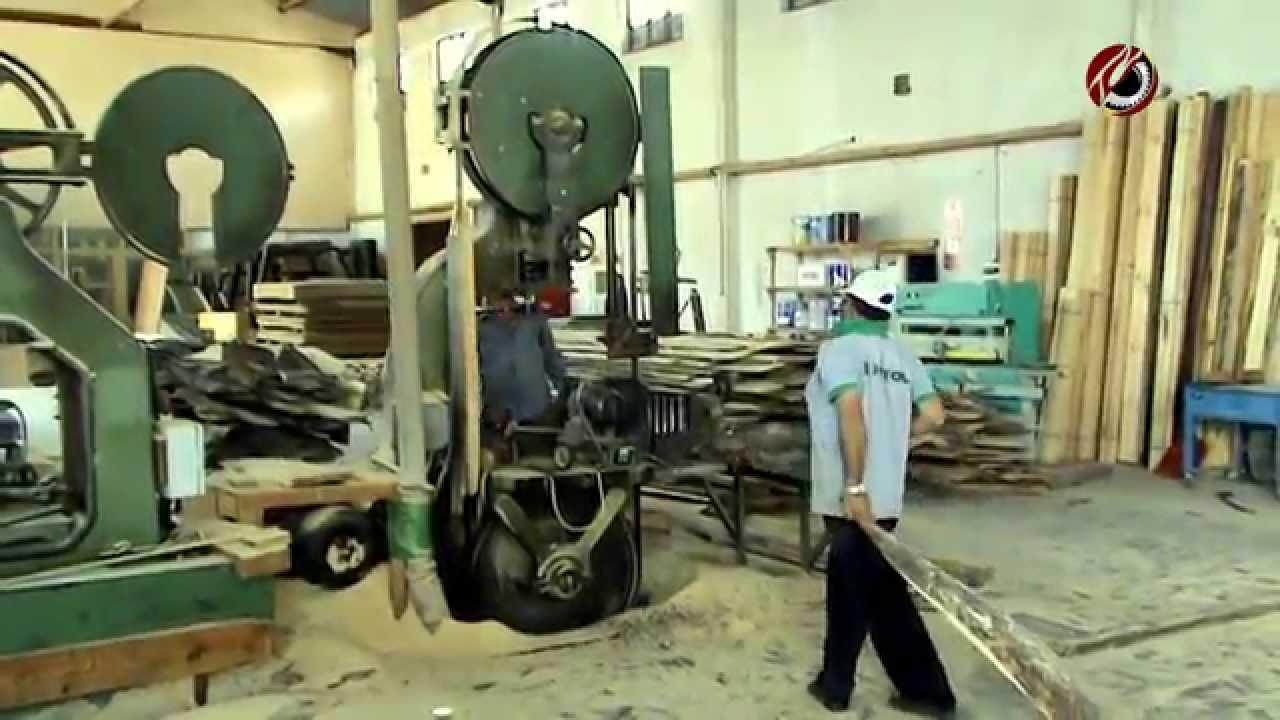 Купить горбыльно-перерабатывающие станки в беларуси. Большой выбор на сайте форрестика. Технические характеристики, фото. Каталог.