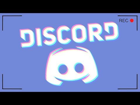 Singles chat discord
