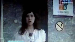 видео УралСиб - отзывы клиентов, рейтинг страховых компаний