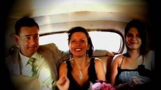 Свадьба 15 лет спустя